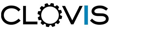 Clovis Kft. – Épületgépészet